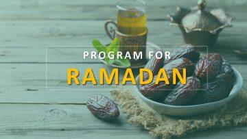 ramadanpro