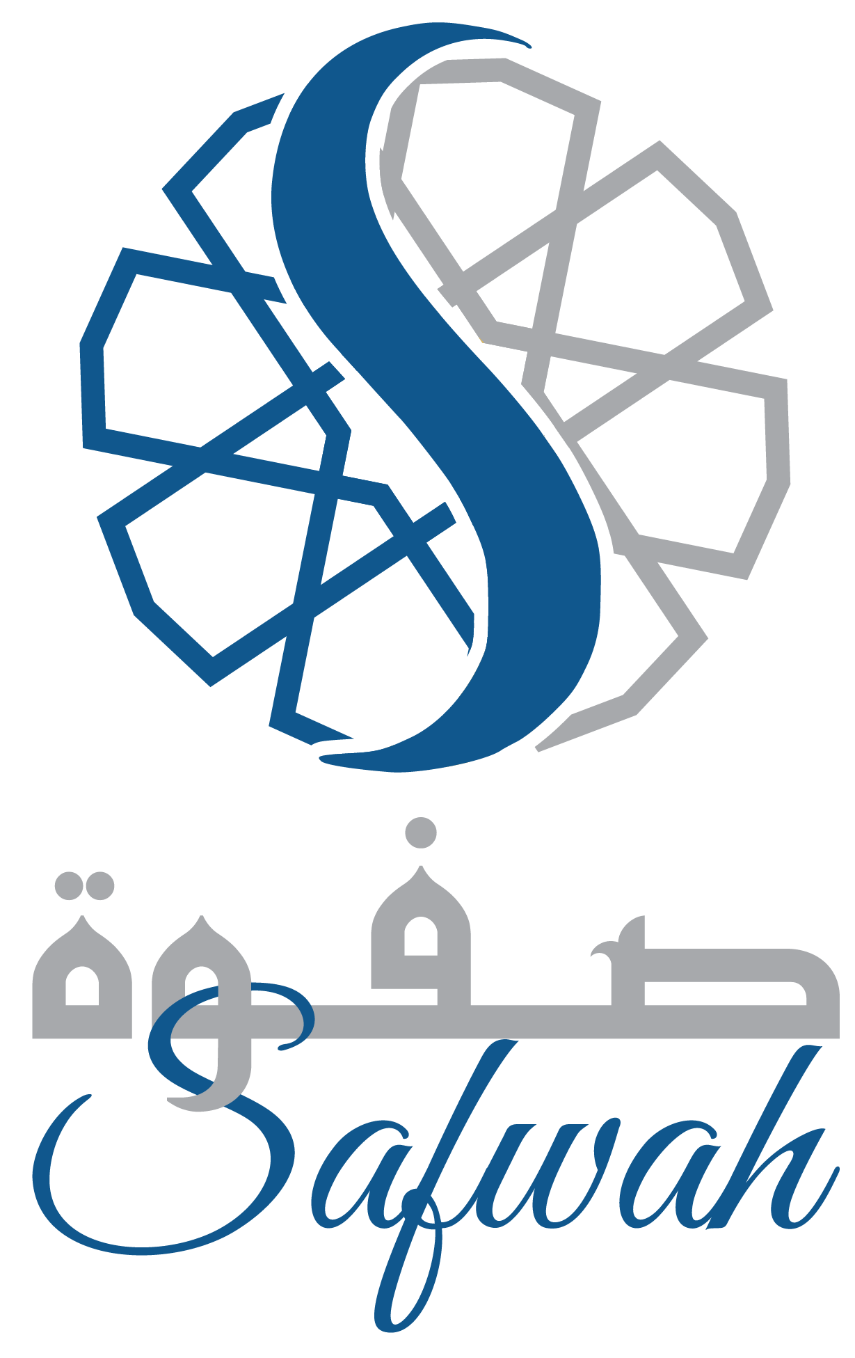 Safwah Online