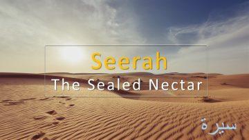 seerah2