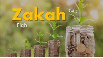 zakah2