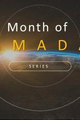 month-ramadan
